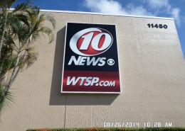 Channel 10 - 8-26-14