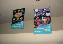 East Lobby Banners 2