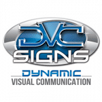 TAMPA BAY'S PREMIER CHOICE FOR SIGNAGE & GRAPHICS