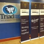 Trade Show Signs, Banners, Displays Posters and More